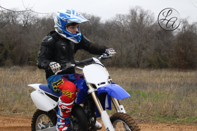 action, dirt bike, motorcycle, portrait